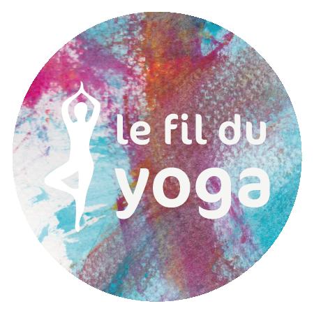 Le Fil du Yoga